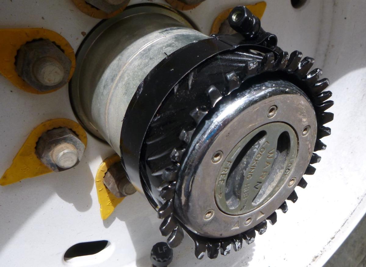 P1010548E.JPG