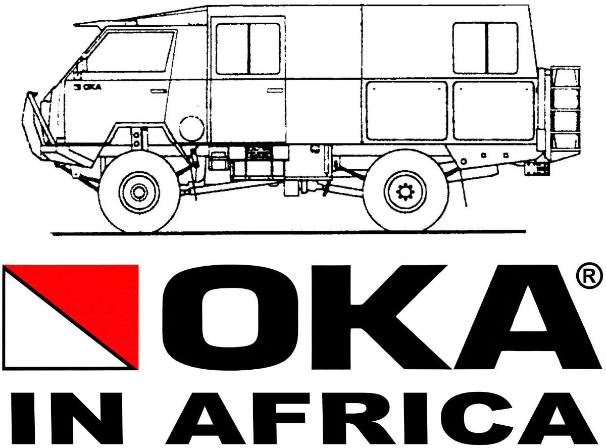 OKAlogoTshirtOKAinAfrica3.jpeg
