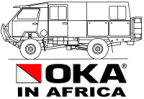 OKA in Africa's Avatar